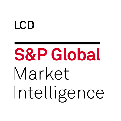 Welcome to lcdcomps com | Leveraged Commentary & Data